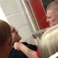 Nottingham Forest to Change Club Motto in Wake of Leeds Defeat and Viral Pie-Fight Video   -   by Rob Atkinson