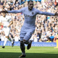 Bielsa and Lasogga Need Each Other, and Leeds United Would be the Big Winners   -   by Rob Atkinson