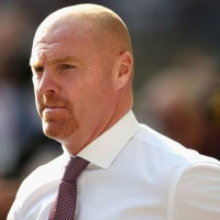 Burnley's Sean Dyche Embarrasses Himself After Defeat to Leeds Utd   -   by Rob Atkinson
