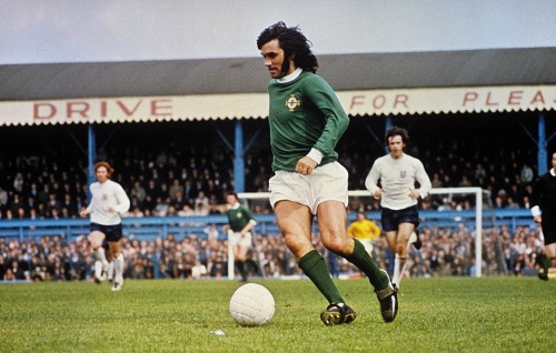 2EA1FD6D00000578-3332526-Northern_Ireland_legend_George_Best_sadly_passed_away_10_years_a-a-138_1448400840169