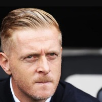 Karma Bites the Snake as Monk Gets the Chop at Boro   -   by Rob Atkinson