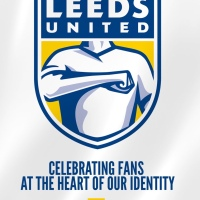 New Leeds United Badge, a Considered Response   -   by Rob Atkinson