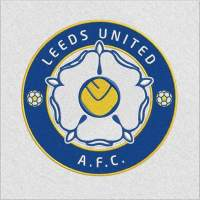 This Leeds Crest Ticks ALL the Right Boxes, Please Get It Done, Mr. Radrizzani   -   by Rob Atkinson