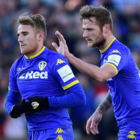 "Too Many Leeds United ""Fans"" Forget That Saiz Matters   -   by Rob Atkinson"