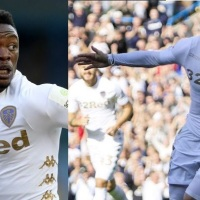 Lasogga and Ekuban Would Give Leeds New Attacking Dimension   -   by Rob Atkinson