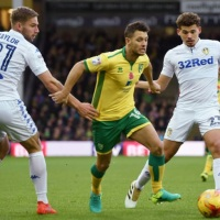 "Norwich Blog ""City of Yellows"" Guest Previews Canaries v Leeds United   -   by Rob Atkinson"