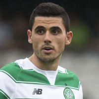 Can Celtic's Tom Rogic Make the Step Up to Succeed With Leeds United?   -   by Rob Atkinson