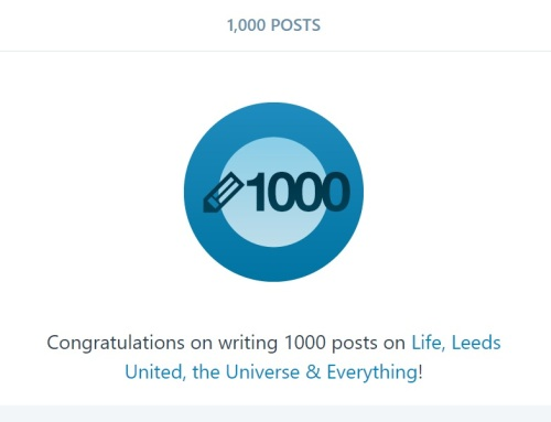 WordPress1000