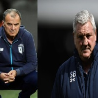 Despite the Furore, Marcelo Bielsa Remains Odds-On to be Leeds' new Boss   -   by Rob Atkinson