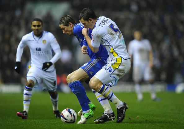 Fernando+Torres+Leeds+United+v+Chelsea+Capital+a5U_uColm1Xl