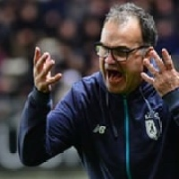 Multiple Incoming Transfers for Leeds as Bielsa Style Means Large Squad   -   by Rob Atkinson