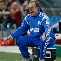 "Marcelo Bielsa ""To Sign Leeds United Contract Tonight""   -   by Rob Atkinson"