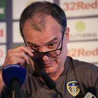 Crazy Boss for a Crazy Club. Leeds and Bielsa, a Match Made in Heaven... or Hell   -   by Rob Atkinson