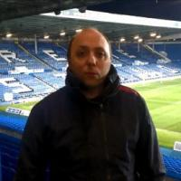 Any News, Phil? Leeds United Reporter Phil Hay Suffers Torture by a Million Tweets   -   by Rob Atkinson
