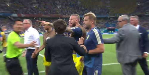 sweden-bench-angry