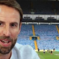 Elland Road's England Extravaganza Proves Premier League Needs Leeds   -   by Rob Atkinson