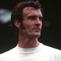 RIP Paul Madeley, the Rolls Royce Footballer who Only Wanted to Play for Leeds   -   by Rob Atkinson