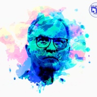 Head Coach Report: Marcelo Bielsa