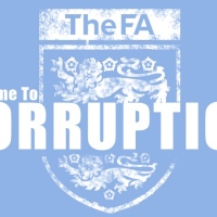 Leeds United Clearly Now See the Football Authorities As Corrupt   -   by Rob Atkinson