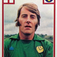 Leeds United 1975 European Cup Final Keeper David Stewart Passes Away at 71   -   by Rob Atkinson