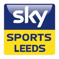 Sky To Make All Leeds Games Start After 9pm Due to Pre-Watershed Sweariness?   -   by Rob Atkinson
