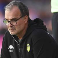 Leeds United Must Beware Potential Baggies Banana Skin   -   by Rob Atkinson