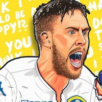 FA Explains Austin Escaped Jansson Punishment as he Doesn't Play for Leeds, Asks Why All the Fuss   -   by Rob Atkinson
