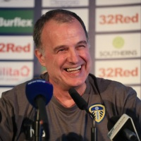 How Will Leeds United Fare in the 2019/20 Championship?   -   by Rob Atkinson