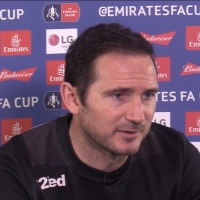 Leeds' Bielsa to be Coach of the Year, But Derby's Lampard Favourite for Whinger Award   -   by Rob Atkinson