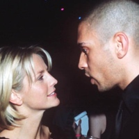 Brave Collymore Threatens Leeds Tweeter Jamie, Then Realises It Might Be a Bloke   -   by Rob Atkinson