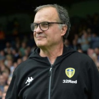Leeds United Must Beware Ending Up With an Earful of Rotherham Cider   -   by Rob Atkinson