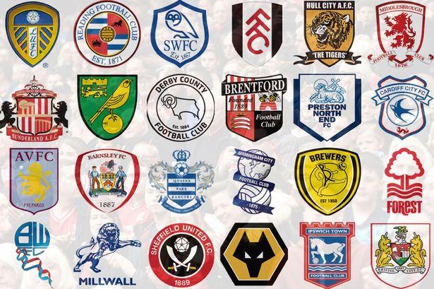 24_Championship_badges
