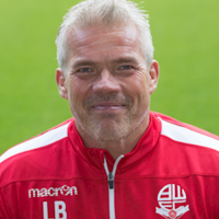 Bolton Coach Who Mocked Leeds Boss Bielsa Gets Just Deserts   -   by Rob Atkinson