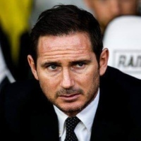 Frank Lampard Now Sure the Leeds United Spies are Out to Get Him and Derby County   -   by Rob Atkinson
