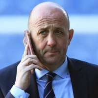 Help Leeds Legend Dom Matteo ID Attacker of Former United Star Gary McAllister   -   by Rob Atkinson