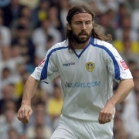 Is There Still One More Twist in Leeds United's Auto Promotion Bid?   -   by Rob Atkinson