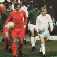 Farewell to the Anfield Iron, Liverpool's Tommy Smith, Friend and Foe to Super Leeds   -   by Rob Atkinson