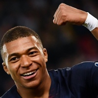 Mbappe and Neymar for Leeds in PSG Link Up?   -   by Rob Atkinson