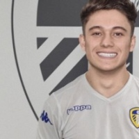 Could Likely Man U Signing Daniel James Still Move to Leeds United?   -   by Rob Atkinson