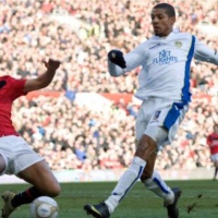 "Leeds United Reveal Plans for ""Beckford Square"" Development at Old Trafford   -   by Rob Atkinson"