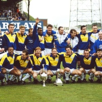 "Back to School for the ""Class of '92"" as Bielsa's Leeds Master Salford   -   by Rob Atkinson"
