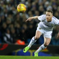 Opportunity Knocks for Leeds United After International Break   -   by Rob Atkinson