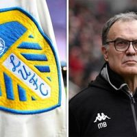 Are YOU a True Leeds United Fan? Find Out Here   -   by Rob Atkinson