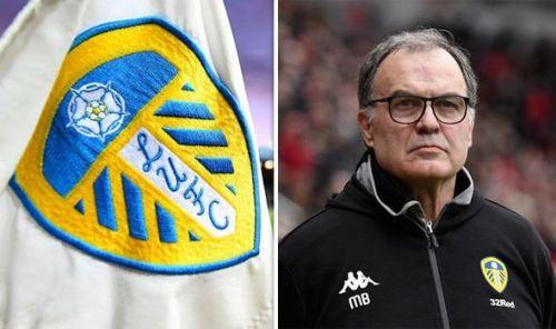 Leeds-United-1085251