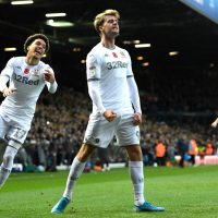 Leeds United Can Blast Through Nine Game Mini-Season to Championship Glory   -   by Rob Atkinson