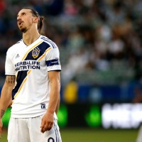 Zlatan Ibrahimovic for Leeds? Bid Was Massive Statement of Intent from United   -   by Rob Atkinson