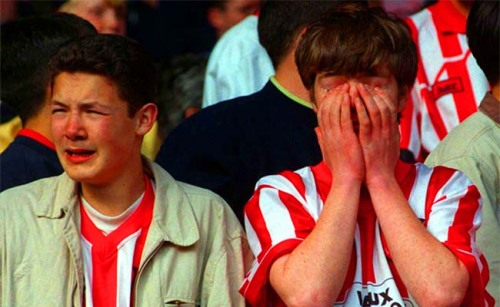 sunderland-fans-crying-newcastle-united-nufc-650x400-1