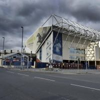 If You Love Leeds United, PLEASE Stay Away From Elland Road Tomorrow   -   by Rob Atkinson