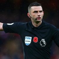 "FA Explain Liverpool's First Penalty: Leeds Team ""Not Premier League Players""   -   by Rob Atkinson"