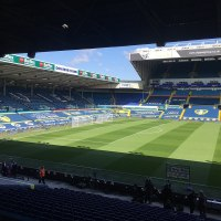 The Summer Transfer Window at Elland Road in Review   -   by Rob Atkinson